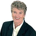Grethe Cammermeyer